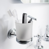 2-crosswater-accessories-sale-luxury-toothbrush-holder-straight