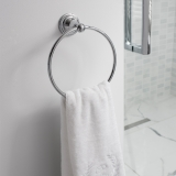 4-crosswater-accessories-sale-luxury-towel-ring