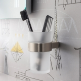6-crosswater-accessories-sale-retro-toothbrush-holder-brushed-satin