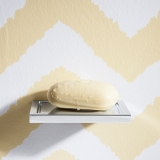 9-crosswater-accessories-zest-soap-dish