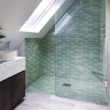 1-impey-showerenclosures-attic-wetroom