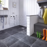 2-impey-showerenclosures-cloakroom-wetroom