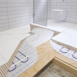 3-impey-showerenclosures-cutaway-wetroom