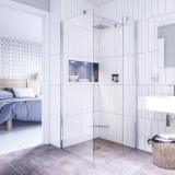 4-impey-showerenclosures-ensuite-wetroom