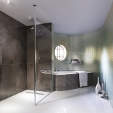 5-impey-showerenclosures-modern-wetroom