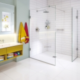 6-impey-showerenclosures-newbuild-wetroom