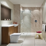 10-nuance-bath-shower-panels-bushboards-nuance-ivory-marble-ls