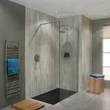 11-nuance-bath-shower-panels-bushboards-nuance-silver-travertine-ls