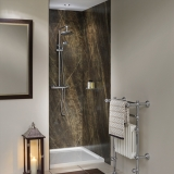 12-nuance-bath-shower-panels-bushboards-nuance-slate-sequoia-ls