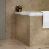 13-nuance-bath-shower-panels-bushboards-nuance-travertine-close-up