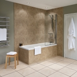 14-nuance-bath-shower-panels-bushboards-nuance-travertine-ls