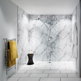 2-nuance-bath-shower-panels-bushboards-nuance-calacatta-marble-ls
