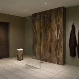 3-nuance-bath-shower-panels-bushboards-nuance-dolce-macchiato-ls