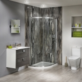 5-nuance-bath-shower-panels-bushboards-nuance-dolce-vita-02-ls