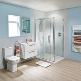 7-nuance-bath-shower-panels-bushboards-nuance-ice-ls