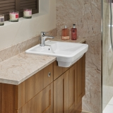 9-nuance-bath-shower-panels-bushboards-nuance-ivory-marble-laminate