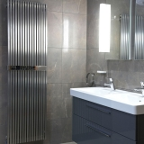 3-abacus-towelrails-radiators-abacus_25-02-14_044