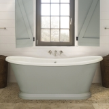 2-bcdesigns-traditional-boat-bath-set
