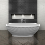 3-bcdesigns-traditional-casini-bath