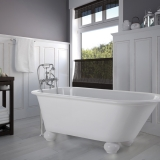 4-bcdesigns-traditional-fitzroy-bath
