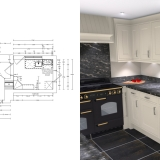 thumb-cad-kitchen1