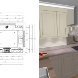 thumb-cad-kitchen3
