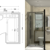 thumb-cad-mrmrsflinn-bathroom