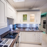 honiton-kitchen-thumb3