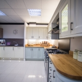 honiton-kitchen-thumb4