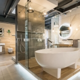 escape-bathrooms-frome-web-quality-13