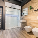 escape-bathrooms-frome-web-quality-14