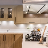 escape-bathrooms-frome-web-quality-5