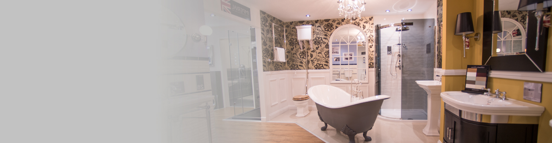 Home-Slider-img-bathroom-showroom