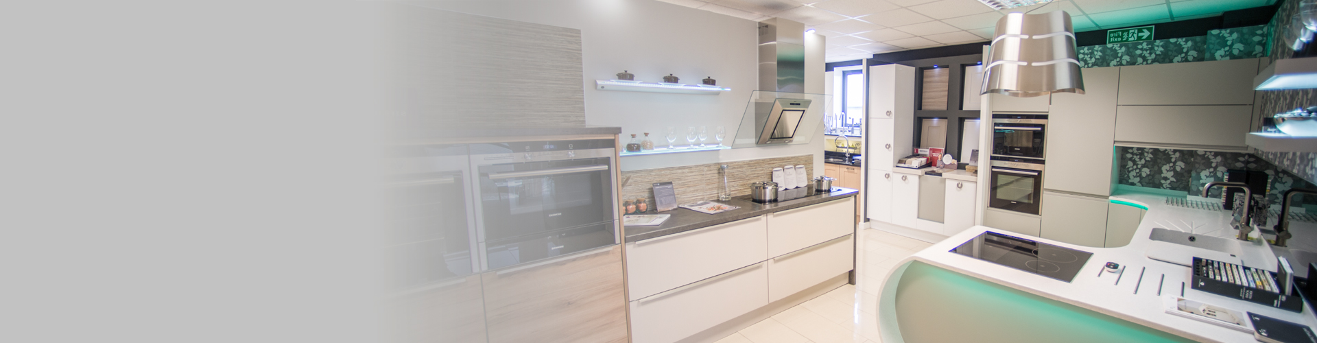 Home-Slider-img-kitchen-showroom