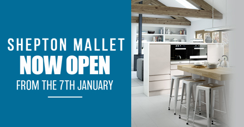 SMallet-Mobile-NOWOPEN