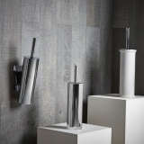 17-roperrhodes-accessories-toilet-brushes-lifestyle-v01