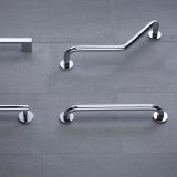 4-roperrhodes-accessories-grab-bars-lifestyle-v01