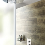19-vado-accessories-bs-wet-room-shower-aqb-ro