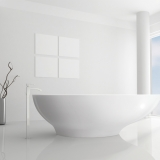 3-bcdesigns-designer-gio-bath-2