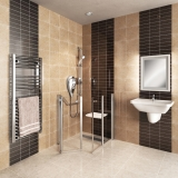 3-akw-easy-access-bathing-page96_larencobifold