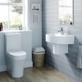 5-akw-easy-access-bathing-stilo-wc-and-600mm-basin