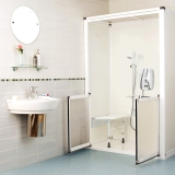 1-impey-easy-access-bathing-3sided-cubicle