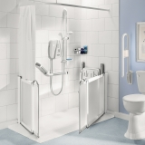 2-impey-easy-access-bathing-1500_tray_option_1_doors_2