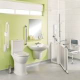 3-impey-easy-access-bathing-1700_wetroom_-option_5_doors_1
