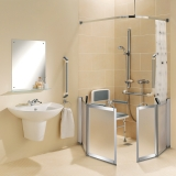 9-impey-easy-access-bathing-a4_1200_level_dec_option_h_doors_1-siver