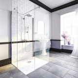 7-impey-showerenclosures-periodproperty-wetroom