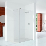 12-merlyn-showerenclosures-10_series_showerwall_with_swivel_panel