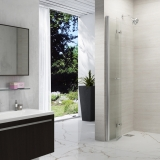 3-merlyn-showerenclosures-8_series_folding_showerwall_closed