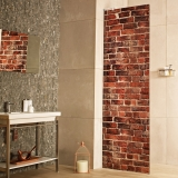 11-roman-showerenclosures-expressions-900-brick-panel
