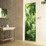 12-roman-showerenclosures-expressions-900-rainforest-panel